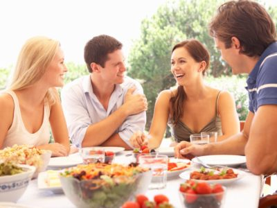 Consejos de alimentación Biosporty