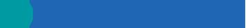 logo_fs_356_41
